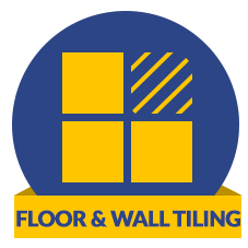 tiling icon